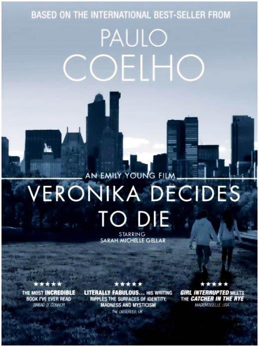 Veronika_Decides_To_Die