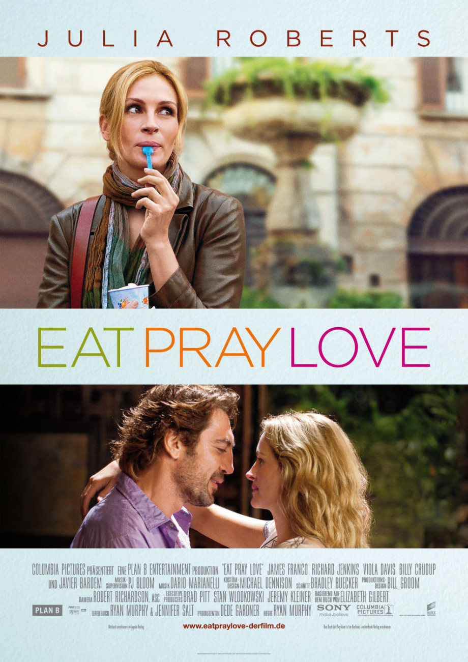 EAT_PRAY_LOVE